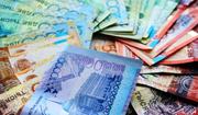 Помощь в оформлении займов в Алматы