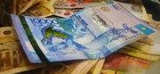 Профессионально и качественно поможем оформить кредит в Алматы